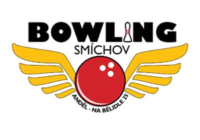Bowling Smíchov - Praha 5 - Anděl